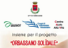Orbassano solidale